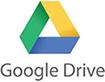 My Google Drive