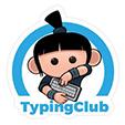https://st-leo-school-oakland.typingclub.com/